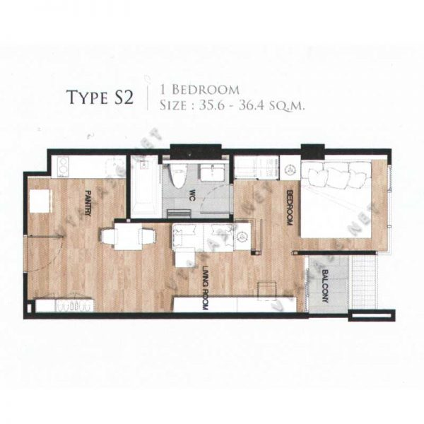 Vtara36-type-s2-1bedroom-vtara36-net