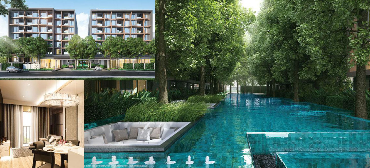 Vtara-36-Bangkok-condo-for-sale-Sukhumvit-36
